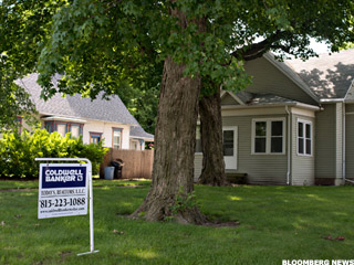 Morici: Why Owning a Home Still Beats Renting
